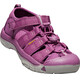 Keen Newport H2 Sandals Youth Grape Kiss